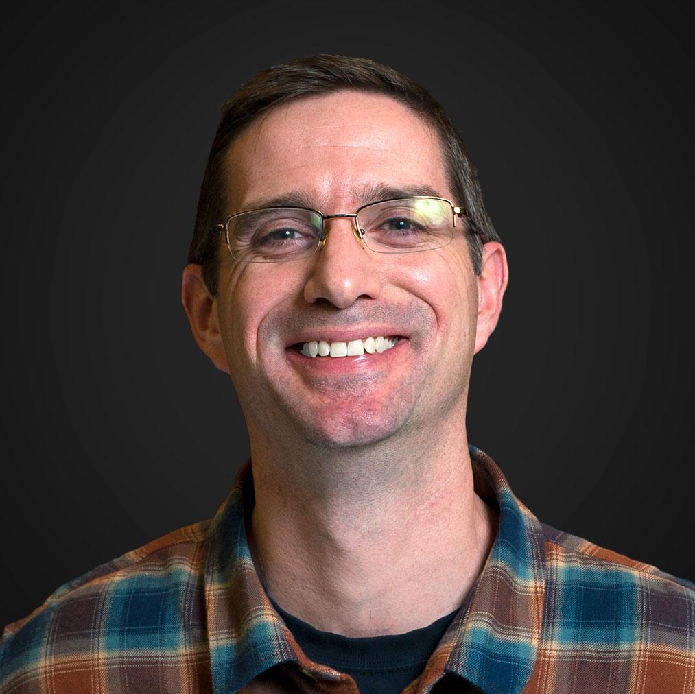 Greg Genovese profile picture