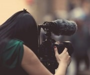 How to get your Startup a great Intro Video for less than $200