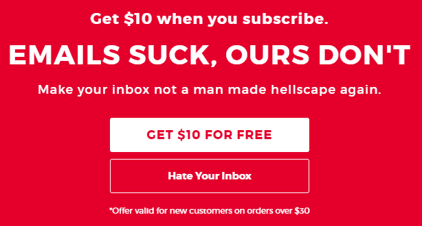6-subscription-or-welcome-offer-example1