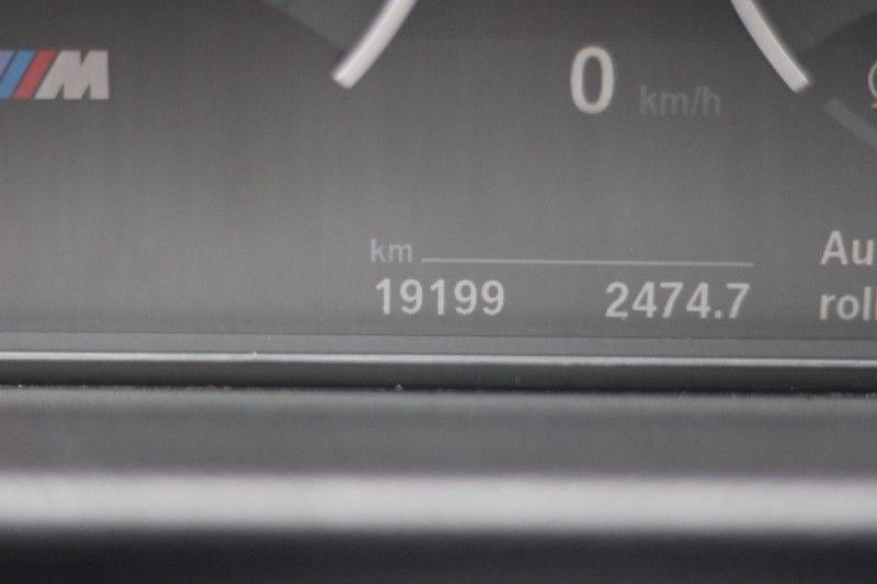 BMW M4 LCI, Competition, Keramisch, Harman/Kardon Carbon afbeelding 8