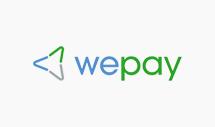 WePay