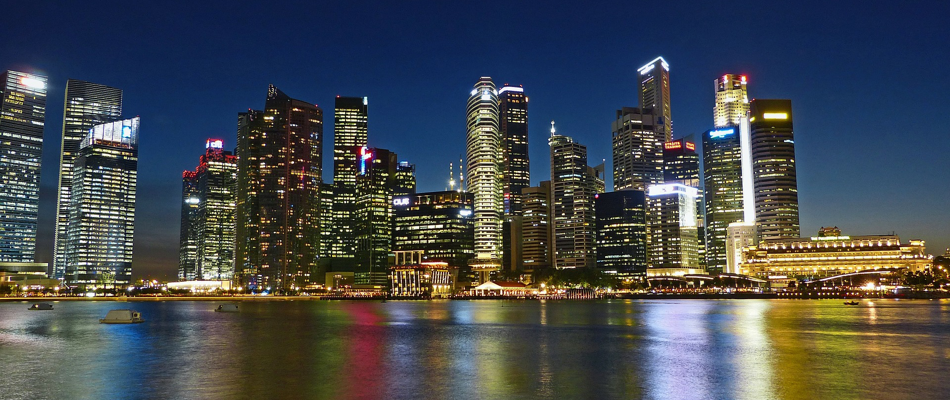 20 asian banks set to launch blockchain conglomerate by 2019