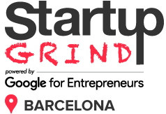 Post from the Startup Grind category