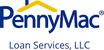 PennyMac logo