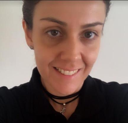 Monica Cachoni