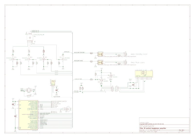 controller_section