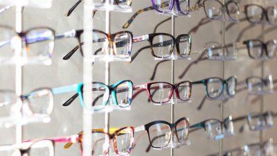 Case Study: Mezzanine Financing for Acquiring an Eyewear Frame Designer