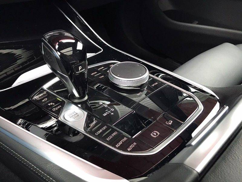 BMW X5 X-Drive VERKOCHT 3.0D 265PK, M-Sportpakket, Pano, Harman/Kardon, Massage, Head-Up, 360* Camera, Night Vision, Soft-Close, LMV'22 afbeelding 21