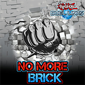 No More Brick