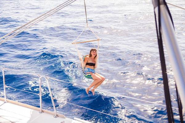 Three Adventurous Activities To Try In the Caribbean