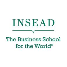 Logo_insead