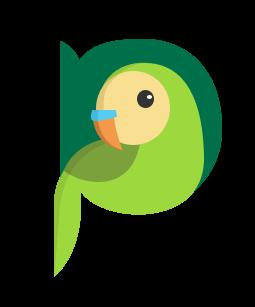 Peko logo