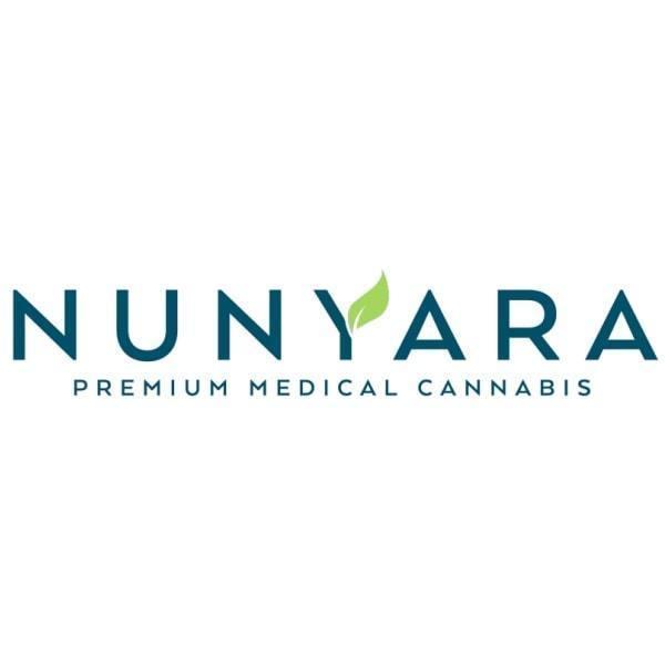 Nunyara Pharma Pty Ltd