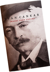 Images from Dreams book cover