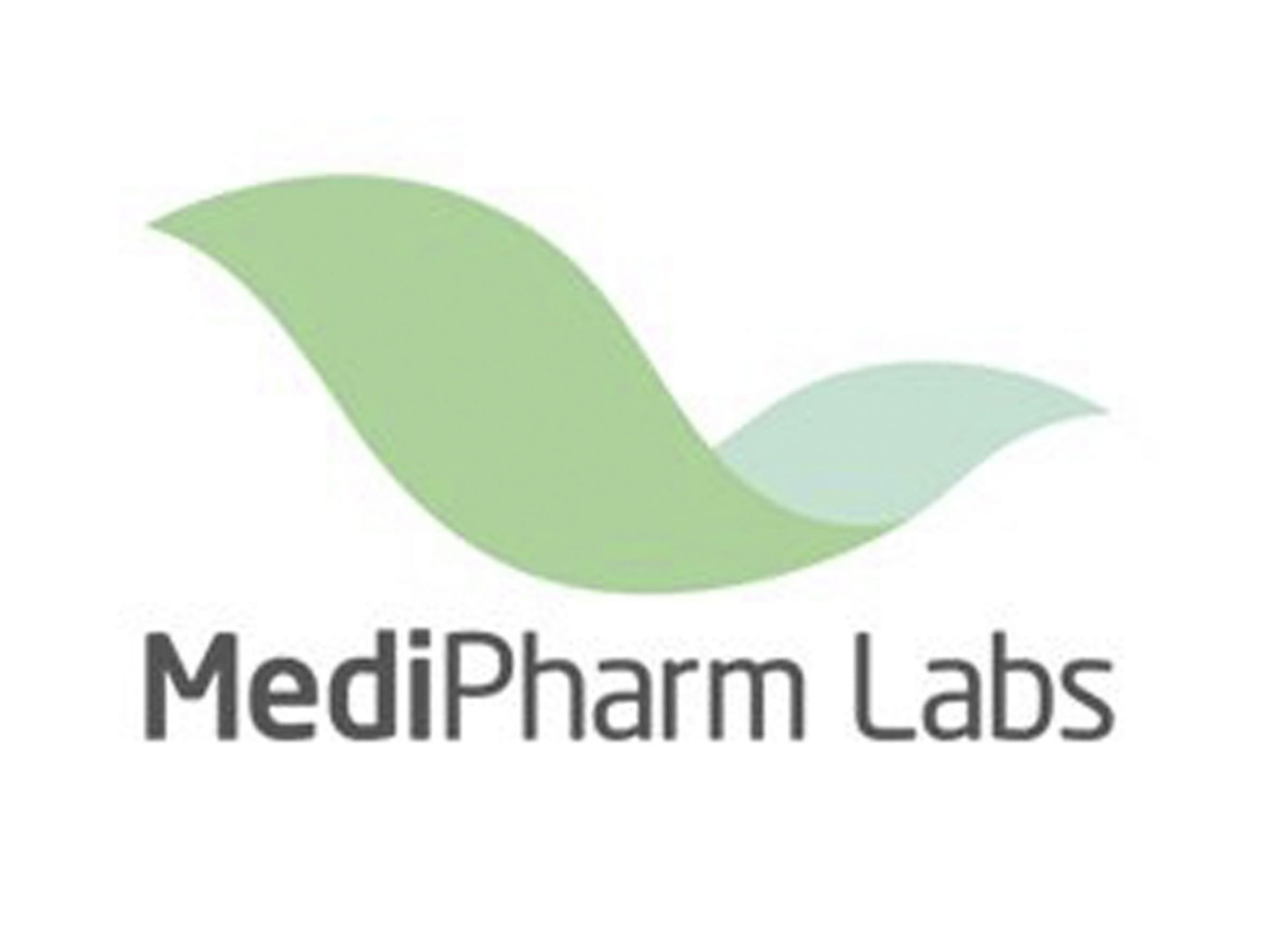 MediPharm Labs Australia Pty Ltd