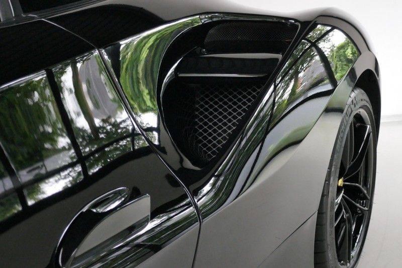 Ferrari 488 3.9 GTB HELE Lift systeem - Camera afbeelding 13