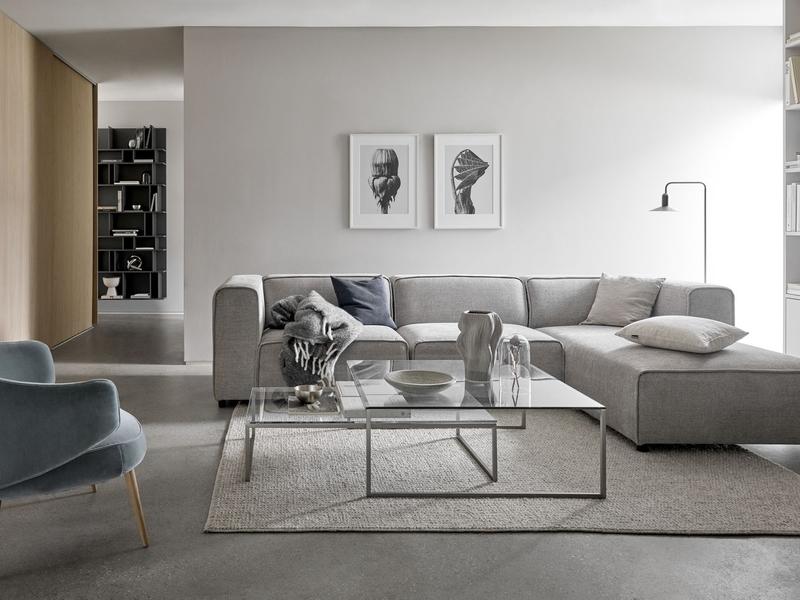 Jak urządzić mieszkanie w stylu skandynawskim? 10 zasad, o których musisz pamiętać