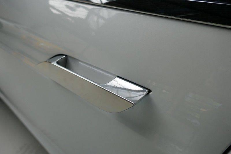 Tesla Model S 75D 4% PANODAK - ex.BTW afbeelding 14