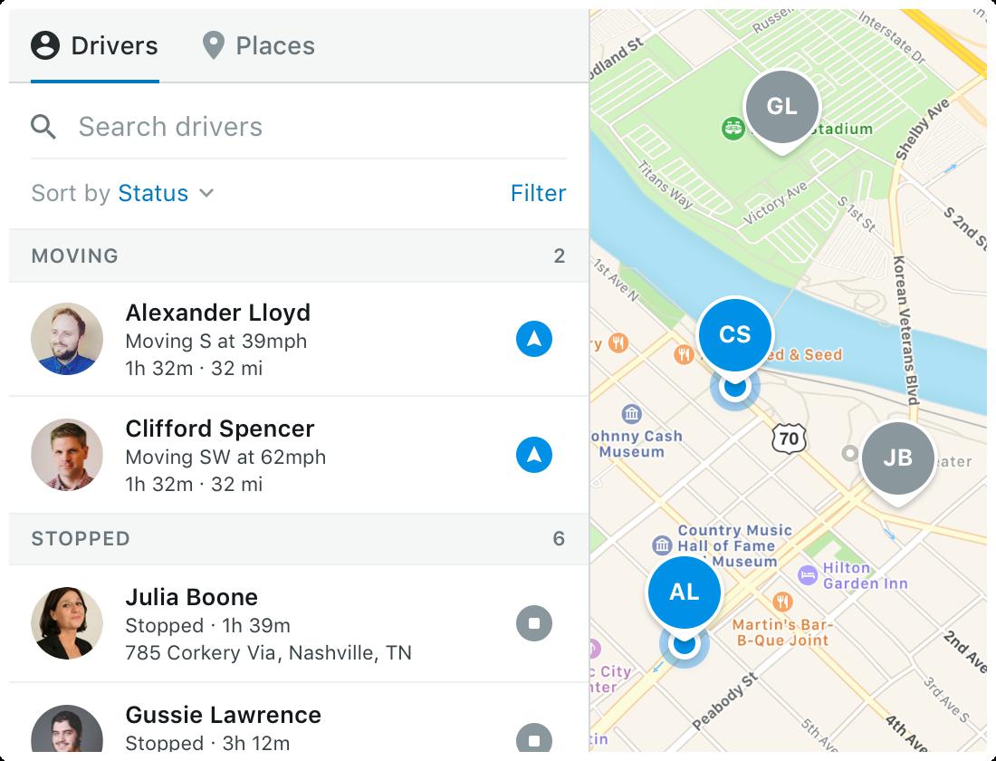 fleet-gps-tracking-live-map