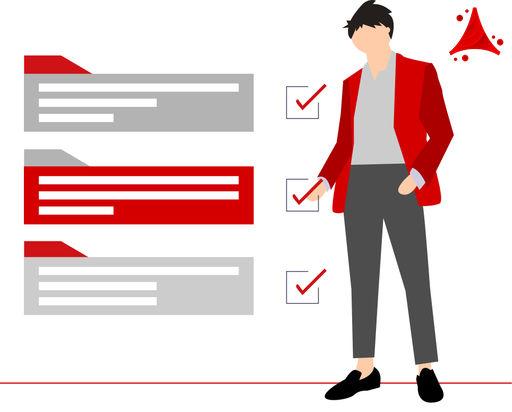 Netriches-Aruba-Web-Design-SEO-Services