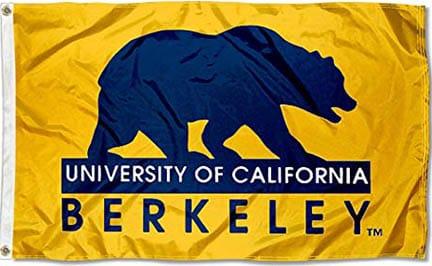 UC_Berkeley
