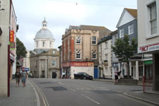 places to visit in penzance