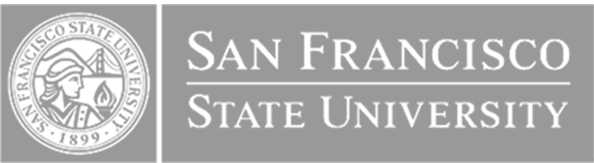 logo-sfran-state