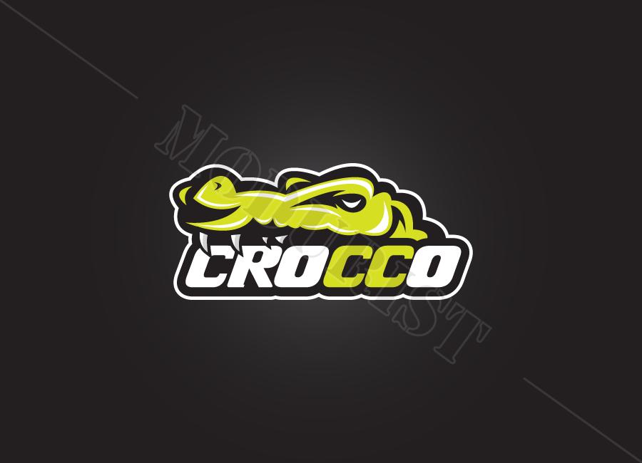 Crocco