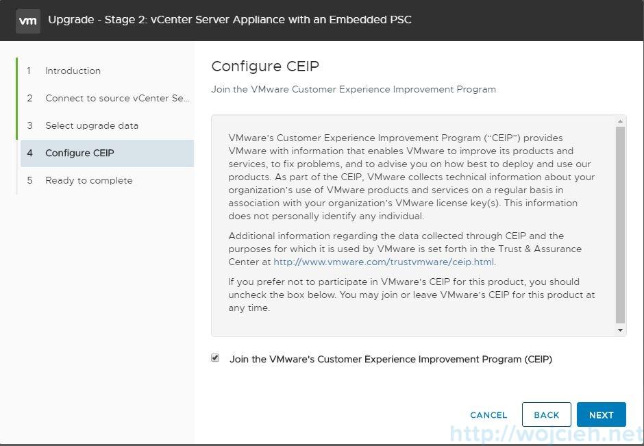 upgrade-vcenter-server-appliance-6.5-to-6.7-19