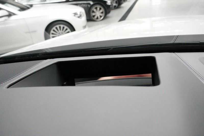 Audi SQ7 4.0 TDI Q7 quattro Pro Line + 7p afbeelding 20