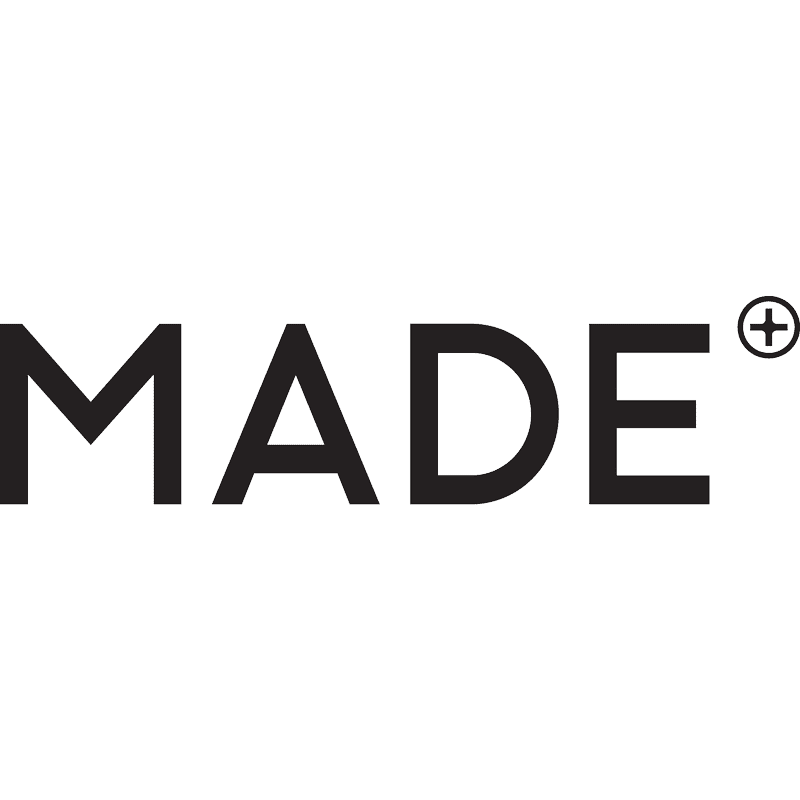 MADE.com - Designer Furnituer and Homeware