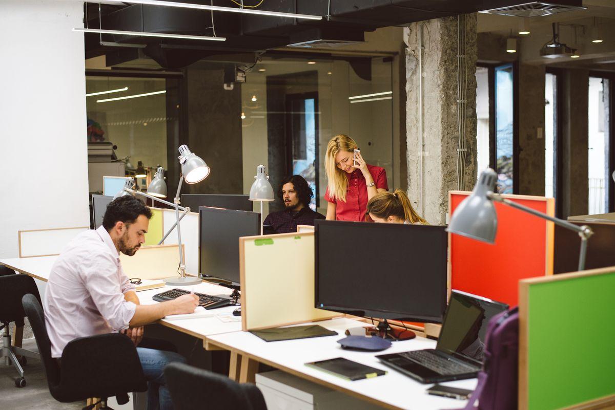 Logistics Management Software Modernization – The Key to Future Success