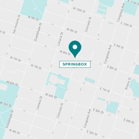 map to Springbox