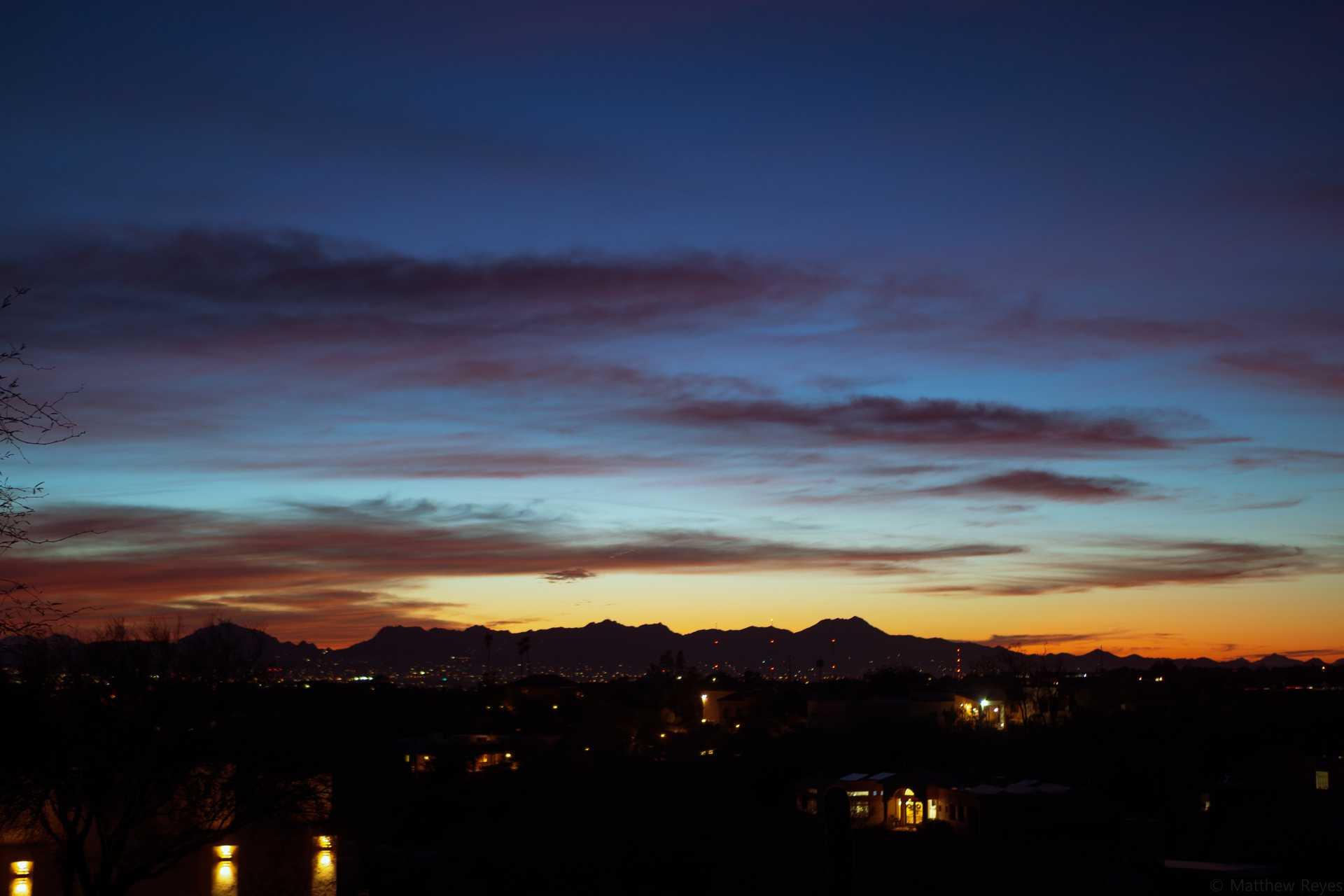 Tucson_Sunset.jpg