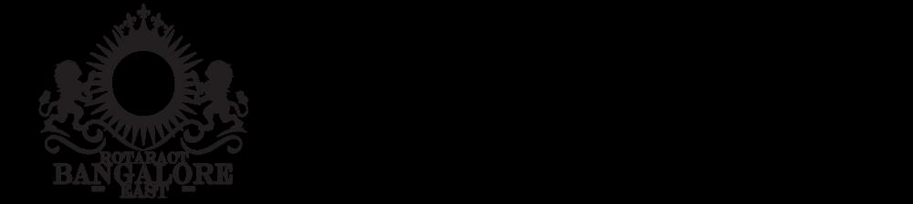 RBE - UNITE RISE EMPOWER - Black