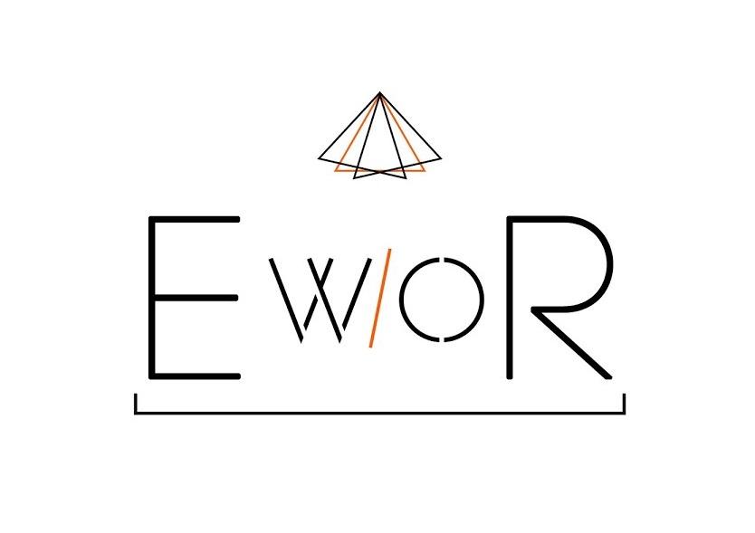 EWOR Logo