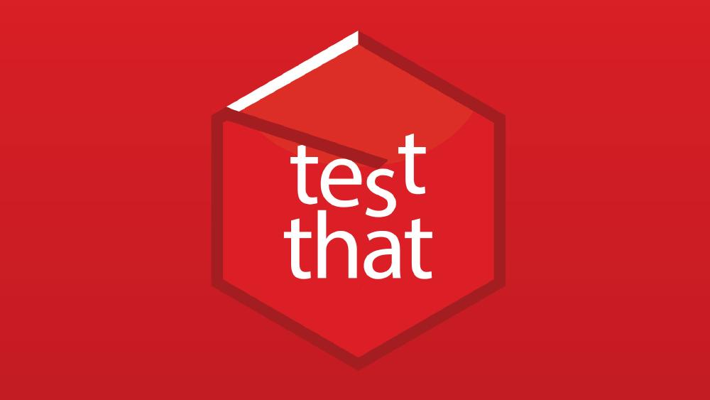 testthat 3.0.0