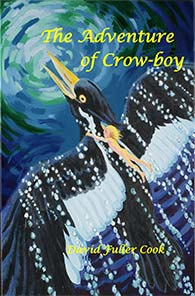 The Adventure of Crow–boy