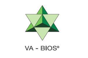 va_bios