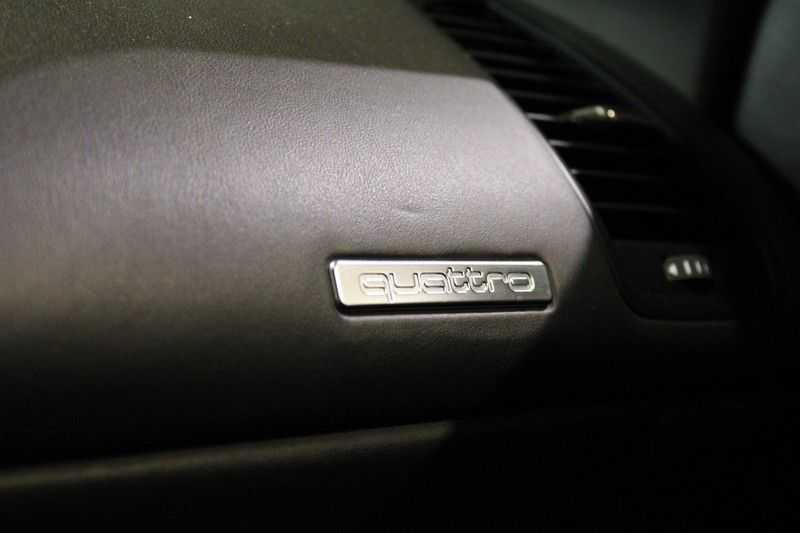 Audi R8 4.2 V8 FSI Coupe aut. Sportuitlaat afbeelding 18