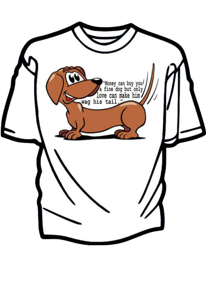 i-support-animal-rescue-shirt
