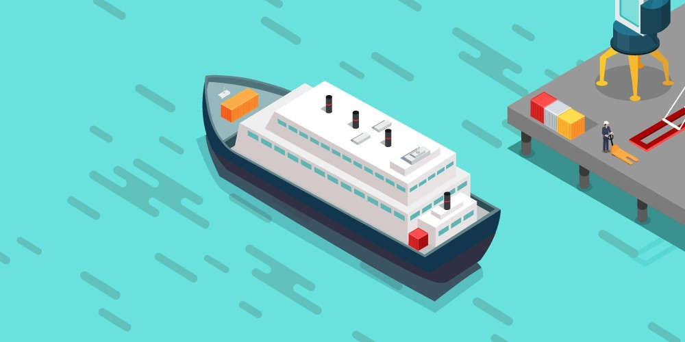 SMS alert system introduced to Settlement Point and Hibbard Ferries