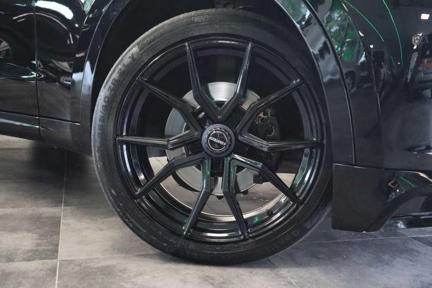"""Maserati Levante 3.0 V6 D AWD STARTECH UNIEK! Panoramadak Diamond Leder Xenon 21""""LM 275 PK! *tot 24 maanden garantie (*vraag naar de voorwaarden) afbeelding 26"""