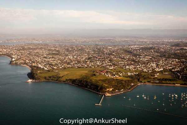 Auckland_Seaplanes-17