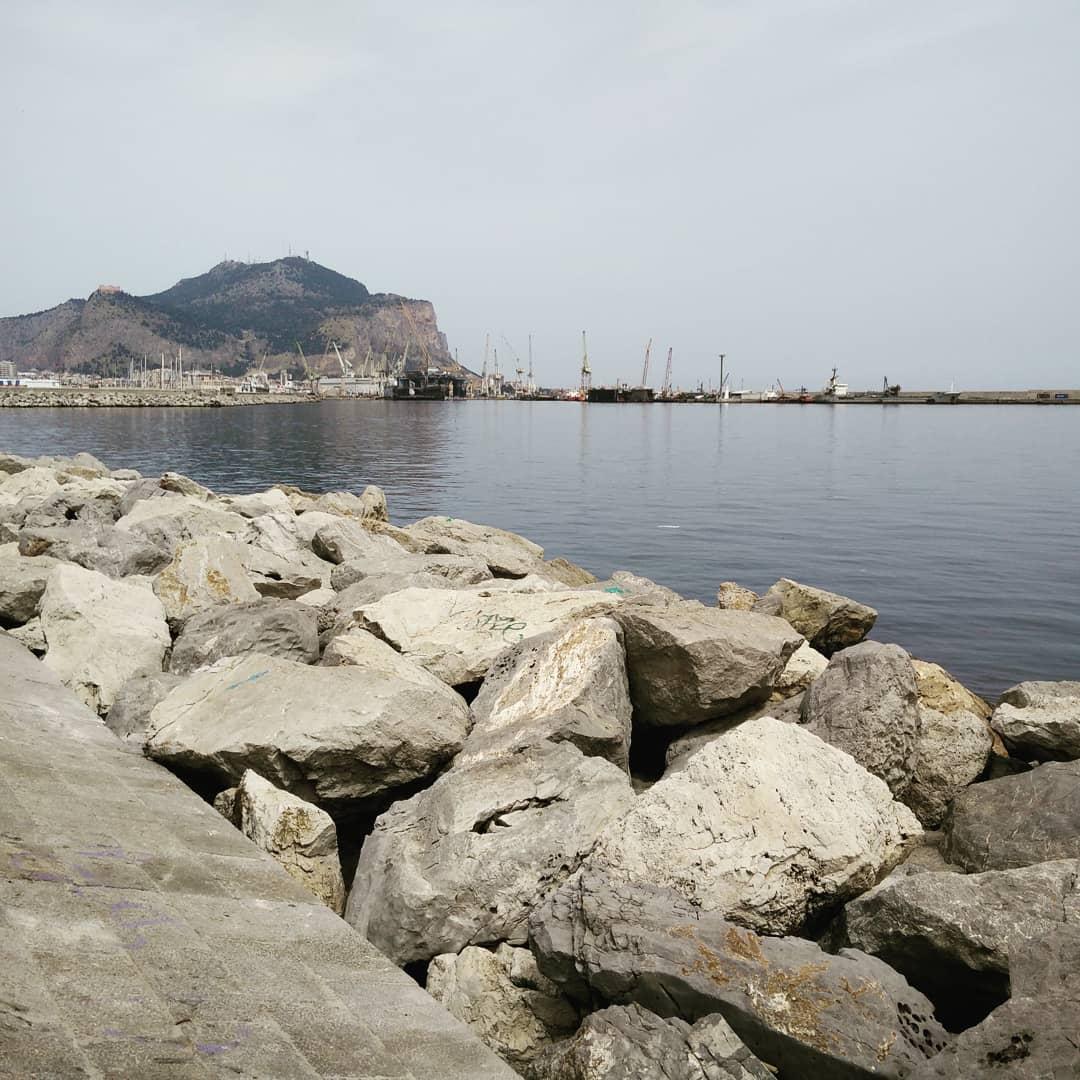 photo of Sicily