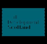 Skills Development Scotland