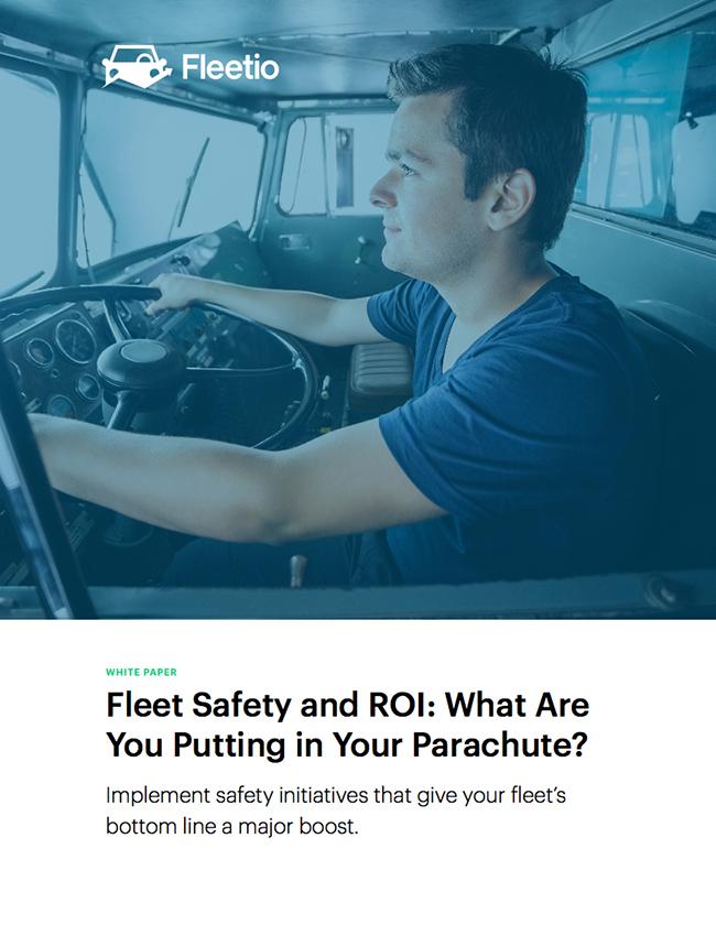 Fleet safety and roi whitepaper thumb