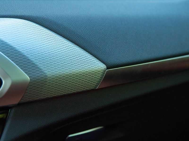 BMW X3 M40i xDrive - Individual Leder - Panorama - ACC - Harman Kardon - Memoryzetels afbeelding 15