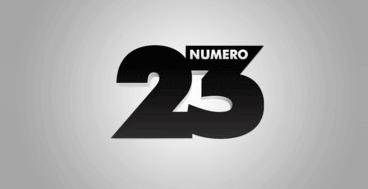 Regarder Numéro 23 en replay sur ordinateur et sur smartphone depuis internet: c'est gratuit et illimité