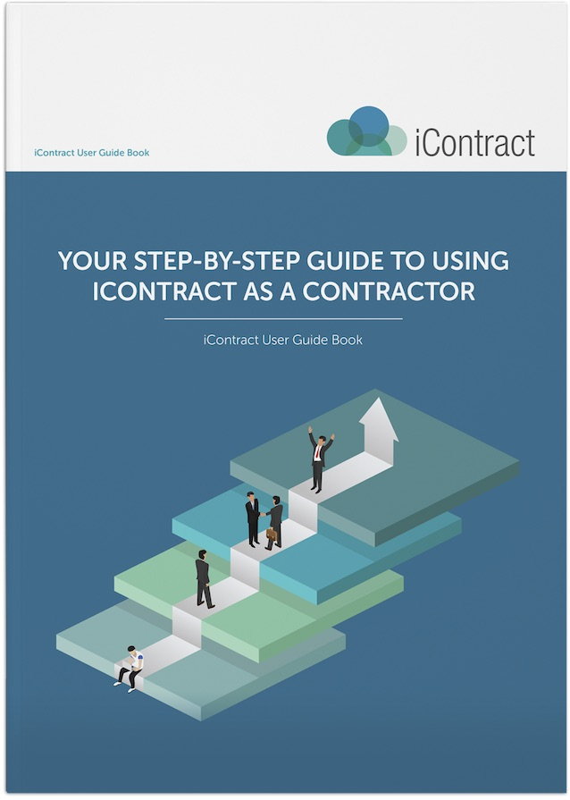 Using iContract